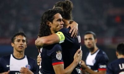 Trois points dans la douleur pour Paris