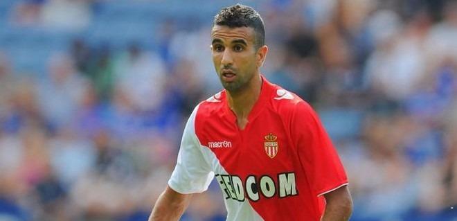 Obbadi : « A Paris, on ne verra pas le même Monaco »