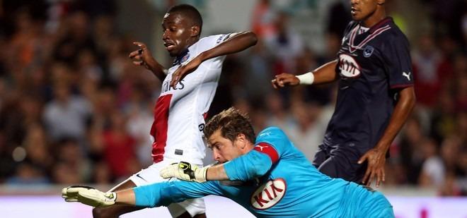 Live - Ligue 1, suivez le live de Bordeaux - PSG
