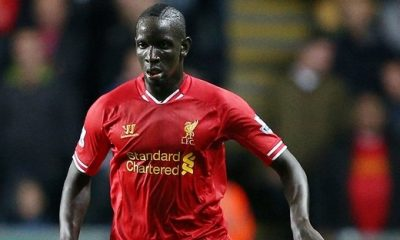 Le match amical PSG - Liverpool annulé
