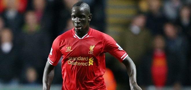 Des débuts compliqués pour Sakho à Liverpool