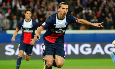 Ribéry a gagné le respect d'Ibrahimovic