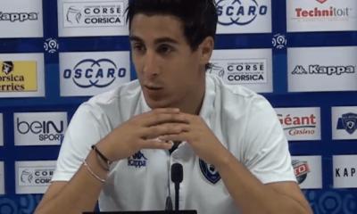 Bruno : « Le PSG ? Tu peux même essayer de mettre 15 joueurs derrière...»