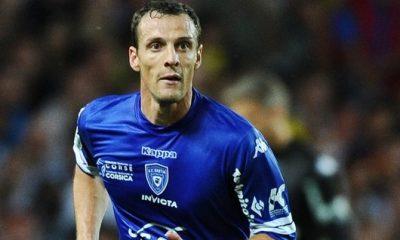"""Le rouge contre Bastia est """"scandaleux"""", la LDC sera """"beaucoup plus difficile"""""""