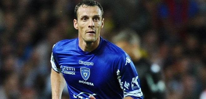 """Ligue 1 - Squillaci : cette saison, même sans Ibra, """"le PSG sera aussi performant, voire meilleur"""""""