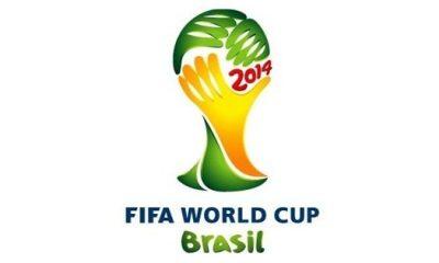 Mondial 2014 : Tous les qualifiés