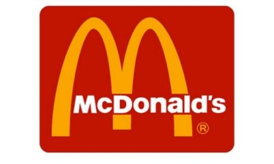 Le Paris Saint Germain et McDonalds prolongent leur partenariat de 2 ans