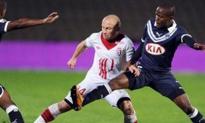 CDL - Lille veut sauver sa saison face au PSG