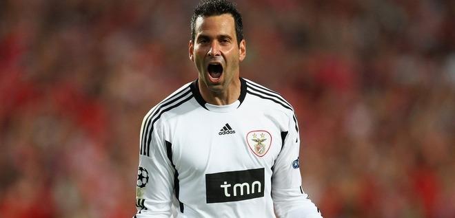 Artur : « Toujours compliqué de jouer contre le PSG »
