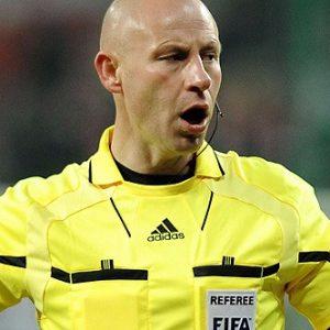 Metz/PSG - L'arbitre de la rencontre a été désigné : avec Hamel, attention aux cartons !
