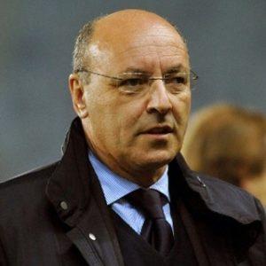 """Marrotta """"Matuidi avait exprimé son désir de nous rejoindre, mais le PSG a donc décidé de le garder"""""""