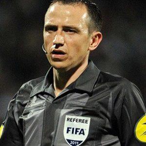 Ligue 1 - ASM/PSG, Ruddy Buquet désigné comme arbitre, Paris devrait prendre 1 but et gagner