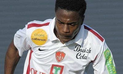 Makonda : « Pour avoir un grand club, il faut des stars »