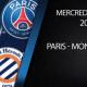 (CdF) PSG - MHSC : la feuille de match