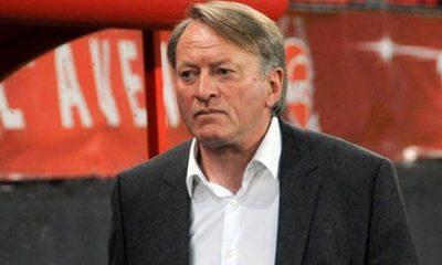 Jacobs : « Le PSG à certains aspects à exploiter »