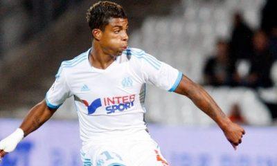 """Ligue 1 - L'OM """"croit"""" vraiment au titre"""