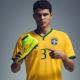 Découvrez les chaussures révolutionnaires de Thiago Silva !