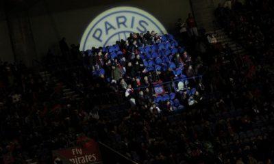 Le PSG sanctionné par l'UEFA pour « comportement discriminatoire » ?