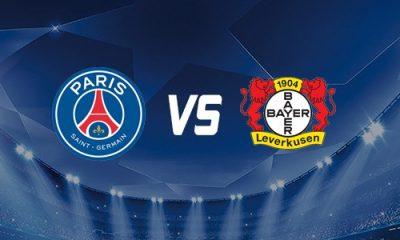 PSG - Leverkusen : Faites votre pronostic
