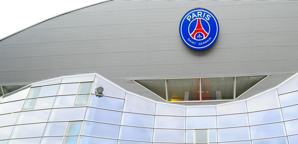 Les dirigeants du PSG et les Ultras se sont revus pour organiser les prochains matchs au Parc