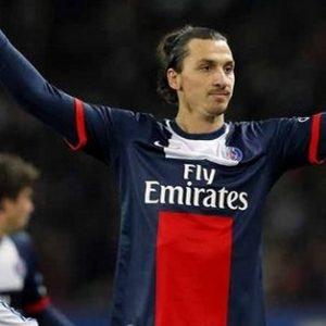 Ibrahimovic, un monstre qui doit rester au PSG