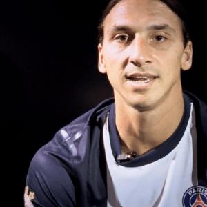 Mercato - Zlatan Ibrahimovic cible de Chelsea pour cet été ?