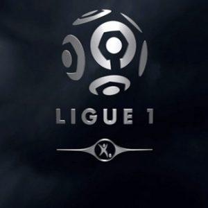 Ligue 1 - 18e journée, Guingamp/PSG le samedi 17 décembre