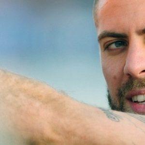 Anciens - D'après Infosport+ Jérémy Ménez va s'engager pour 3 ans à Bordeaux