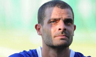 Ilan espère un PSG « relâché » à Bastia