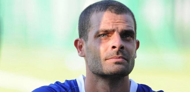 Ligue 1 - Bastia provisoirement retrogradé en Ligue 2 par la DNCG