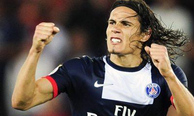 Paris surveille Sagna, Man United offre 72M€ pour Cavani ?