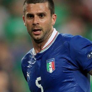 """Un retour """"très probable"""" de Thiago Motta avec la Squadra Azzura, selon Simone Rovera"""