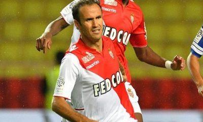 Ligue 1 - Carvalho se méfie de l'attaque du PSG mais voit une meilleure défense à l'ASM