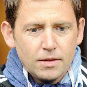 """Aurier ne joue pas contre Caen : """"incompréhensible"""" pour Riolo"""
