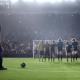 La nouvelle pub Nike avec Ibrahimovic et Thiago Silva