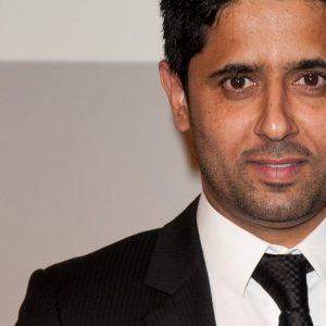Nasser Al-Khelaifi menacé à son poste de président du PSG, selon QatarInfos
