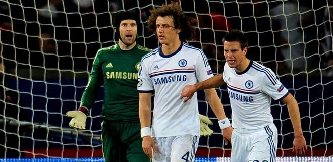 Cech : « C'est possible de gagner 2-0 à domicile »
