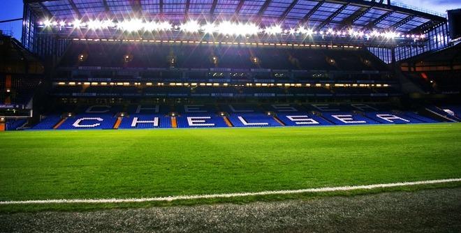 3 000 supporters du PSG attendus à Stamford Bridge
