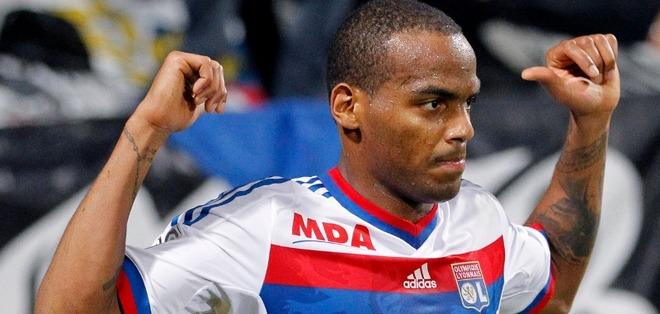 CdL : Lyon se donne « 2% de chances » de battre le PSG