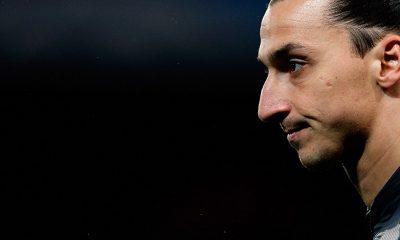Ligue 1 - Le PSG est tenu en échec pour son premier match ! (2-2)
