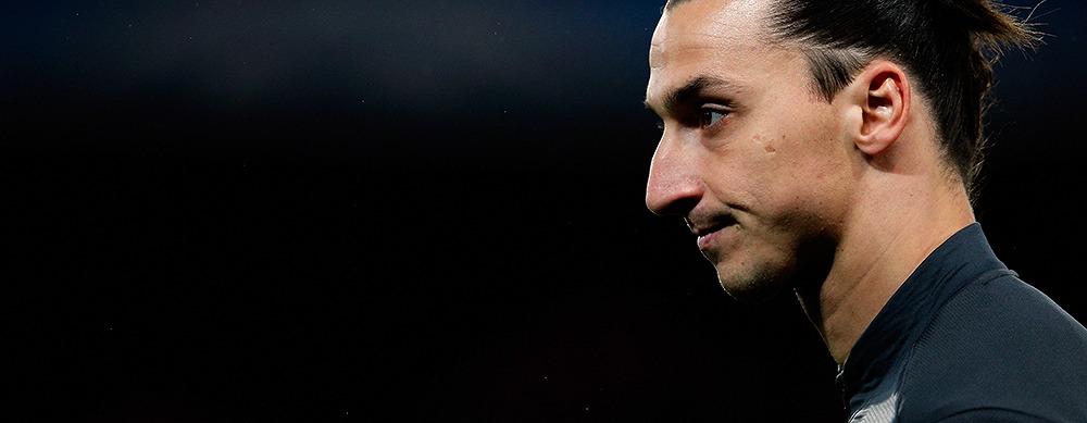 FPF : Les grands clubs « ont peur » du PSG selon Zlatan