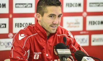 Moutinho : « L'année prochaine, nous voulons gagner la L1 »