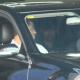 Nasser Al-Khelaïfi aperçu à Madrid...pour négocier ?