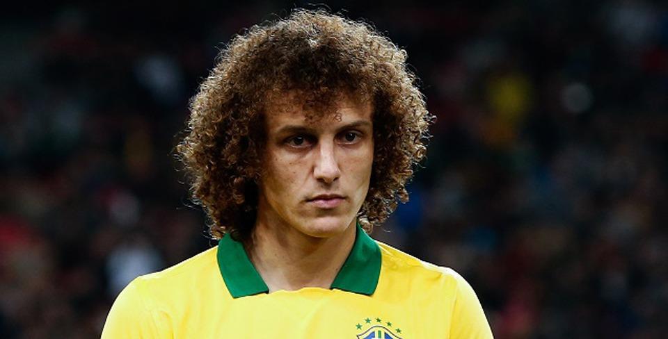 Internationaux – Le Brésil débutera avec un seul joueur du PSG
