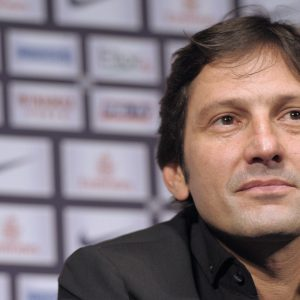 Leonardo pourrait revenir au PSG selon un journaliste du Mundo Deportivo