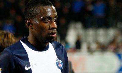 """PSG - La blessure de Matuidi """"sans gravité"""""""