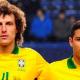 CM2014- Cameroun-Brésil, se rassurer ou sombrer.