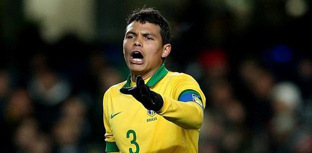 Ligue 1 - Buisine explique la baisse du nombre de Brésiliens dans le championnat.