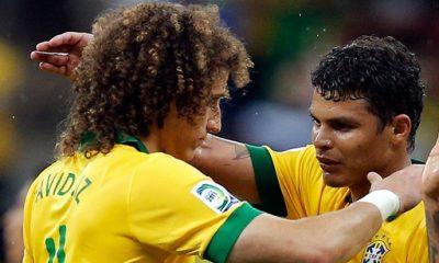 Di Meco s'en prend violement à Thiago Silva