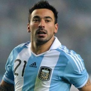 Les Sud-Américains du PSG brillent en préparation de la Copa America